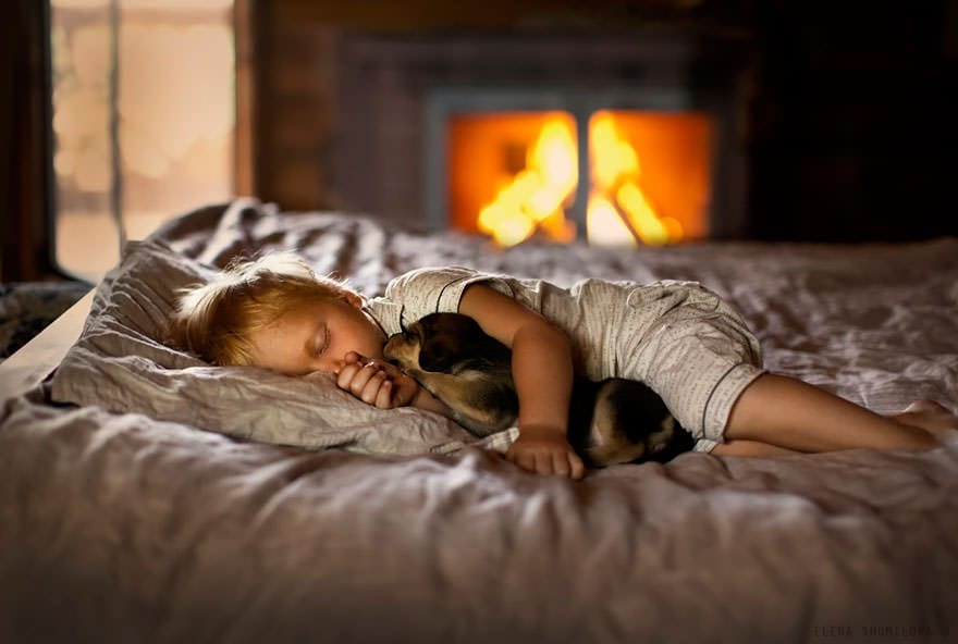animal-children-photography-elena-shumilova-2-112
