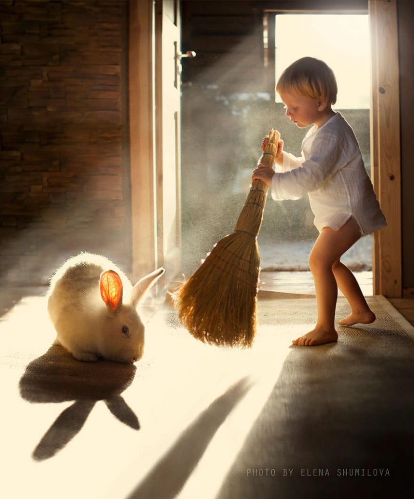 animal-children-photography-elena-shumilova-2-33