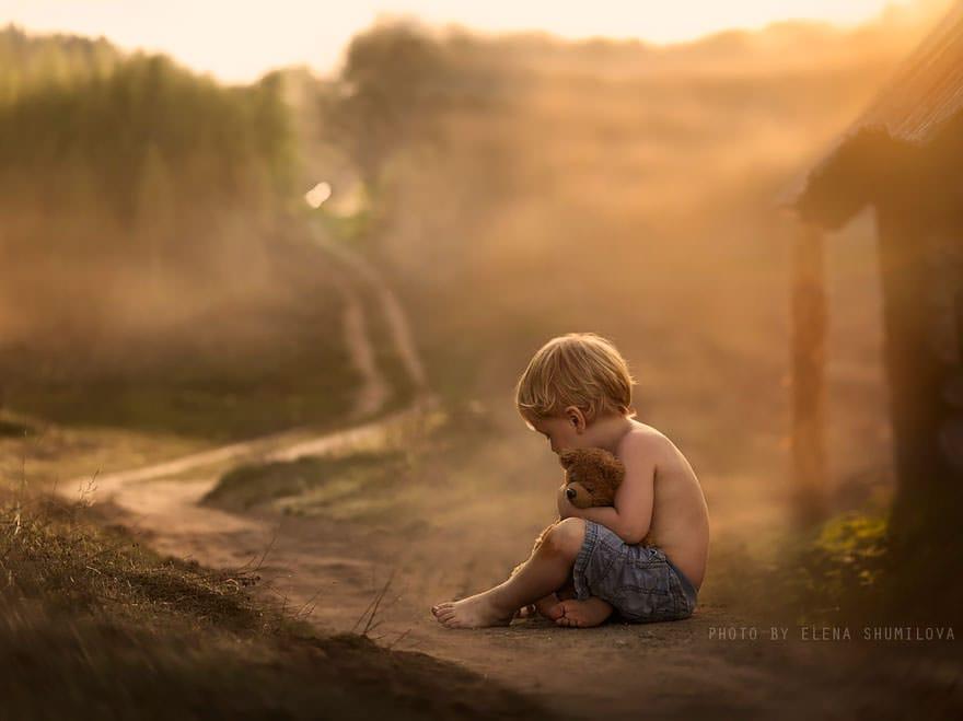 animal-children-photography-elena-shumilova-2-35