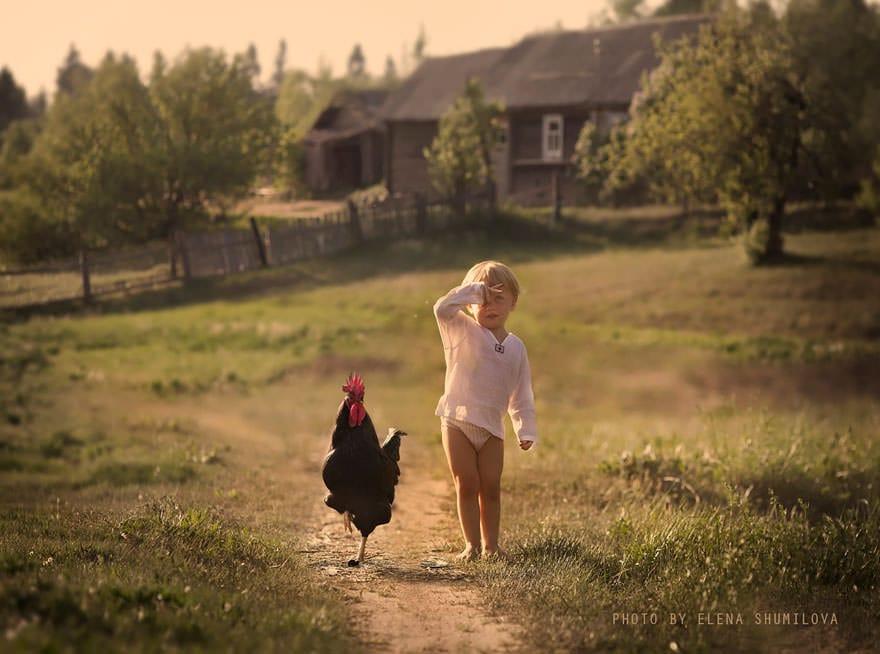 animal-children-photography-elena-shumilova-2-36