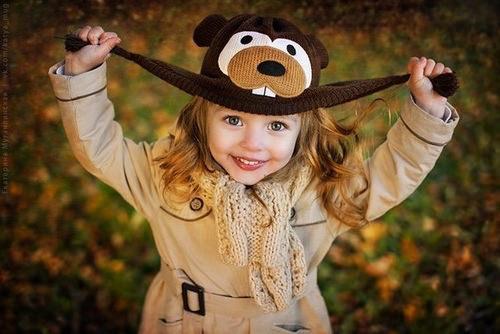 Recomandările de joi: activități pentru copii și părinți (30 ianuarie – 1 februarie)