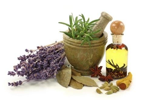 Care sunt principiile de baza dupa care functioneaza  homeopatia, beneficii majore