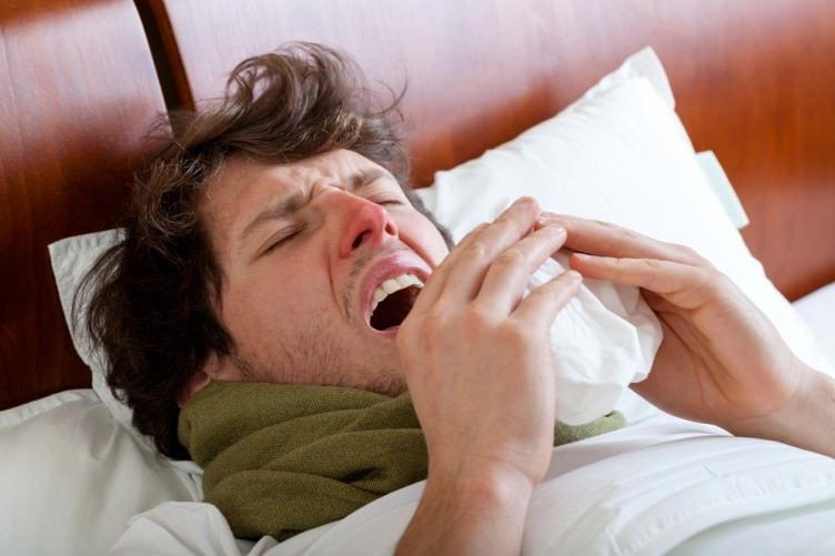 Ce trebuie sa stim despre Gripa si tratamentul ei