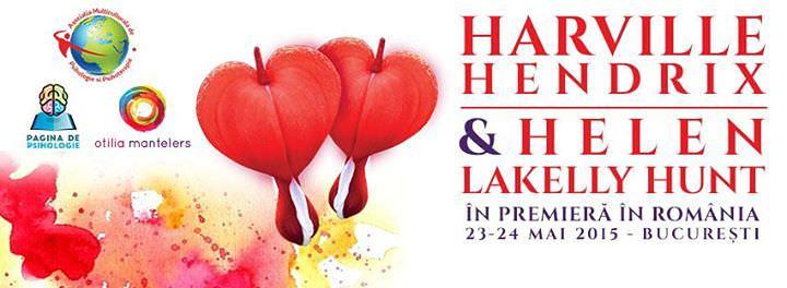 Harville-Helen-romania