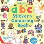 abc-sticker-and-colouring-book