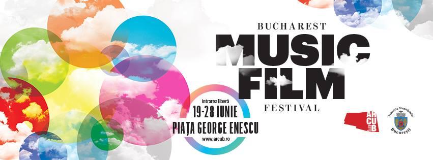 music film festival