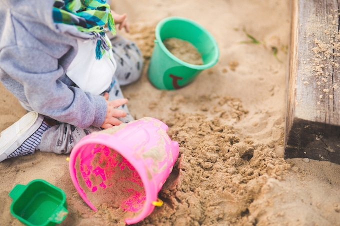 Recomandări de activități pentru copii și părinți [5 – 7 iunie]