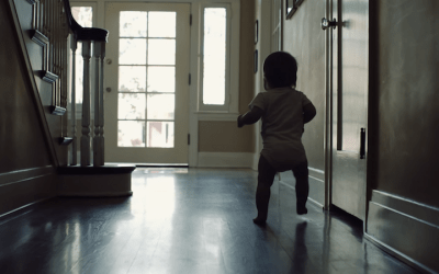Ne naștem buni și deschiși către ceilalți – o campanie emoționantă Airbnb