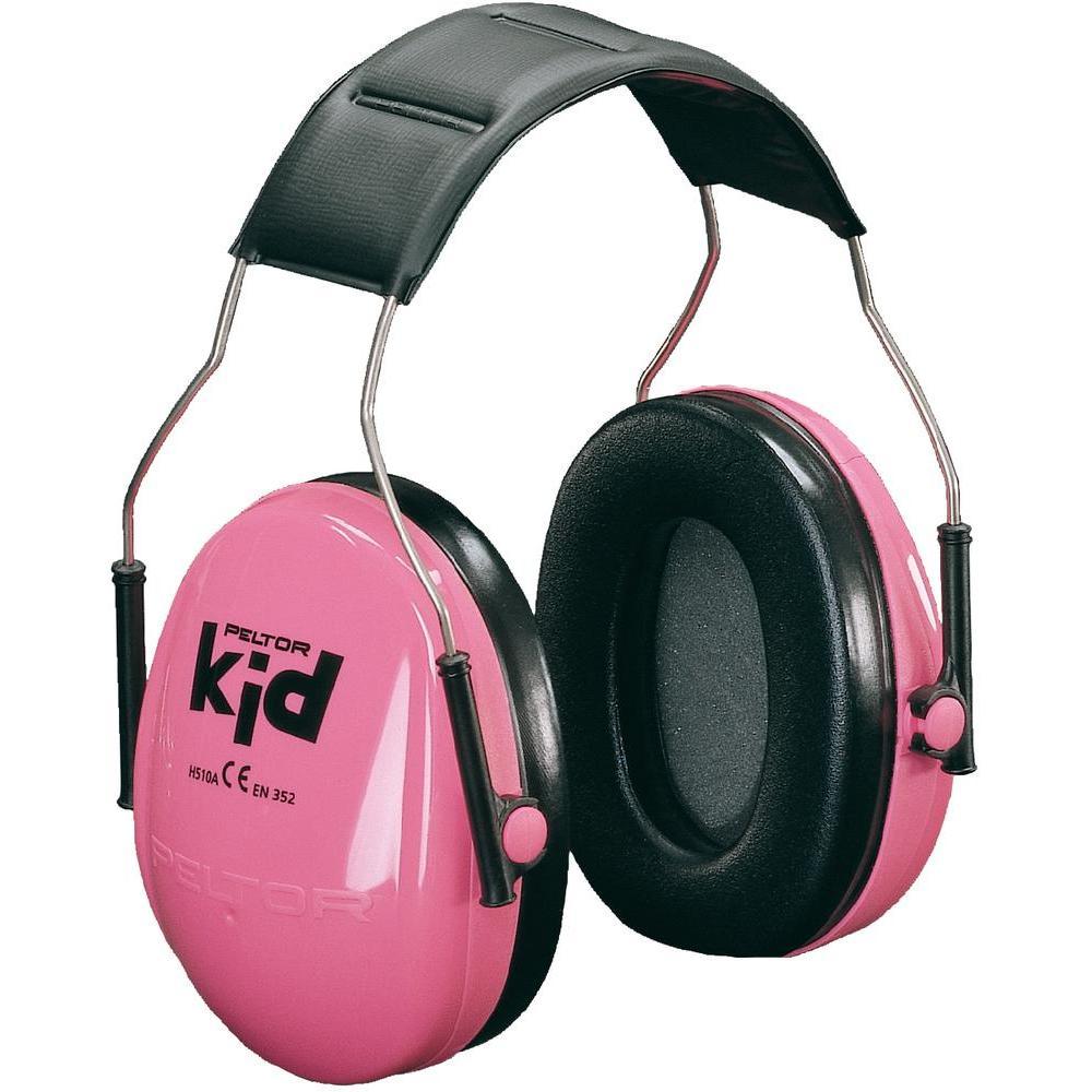 casti antifon copii roz