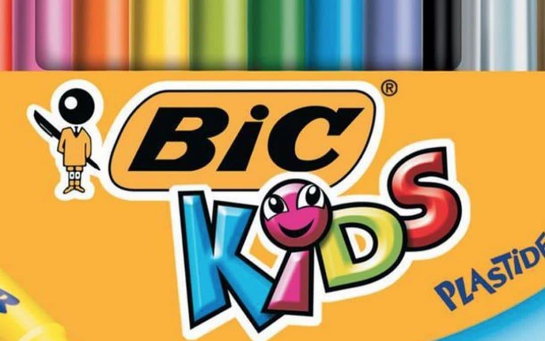 Importanta culorilor in viata copilului tau
