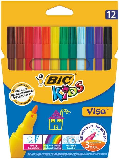 Stimuleaza creativitatea copilului tau prin desen