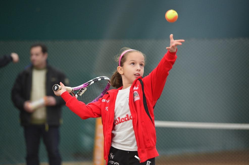 Peste 200 de turnee în țară și peste hotare în sezonul 7 al Tenis10