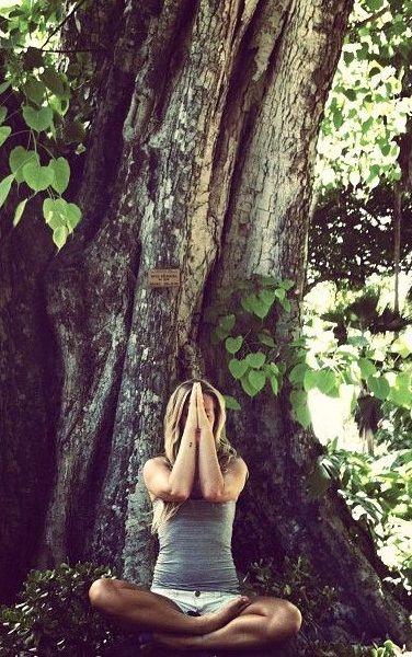 Epistolă dintr-un univers paralel [1] – despre yoga