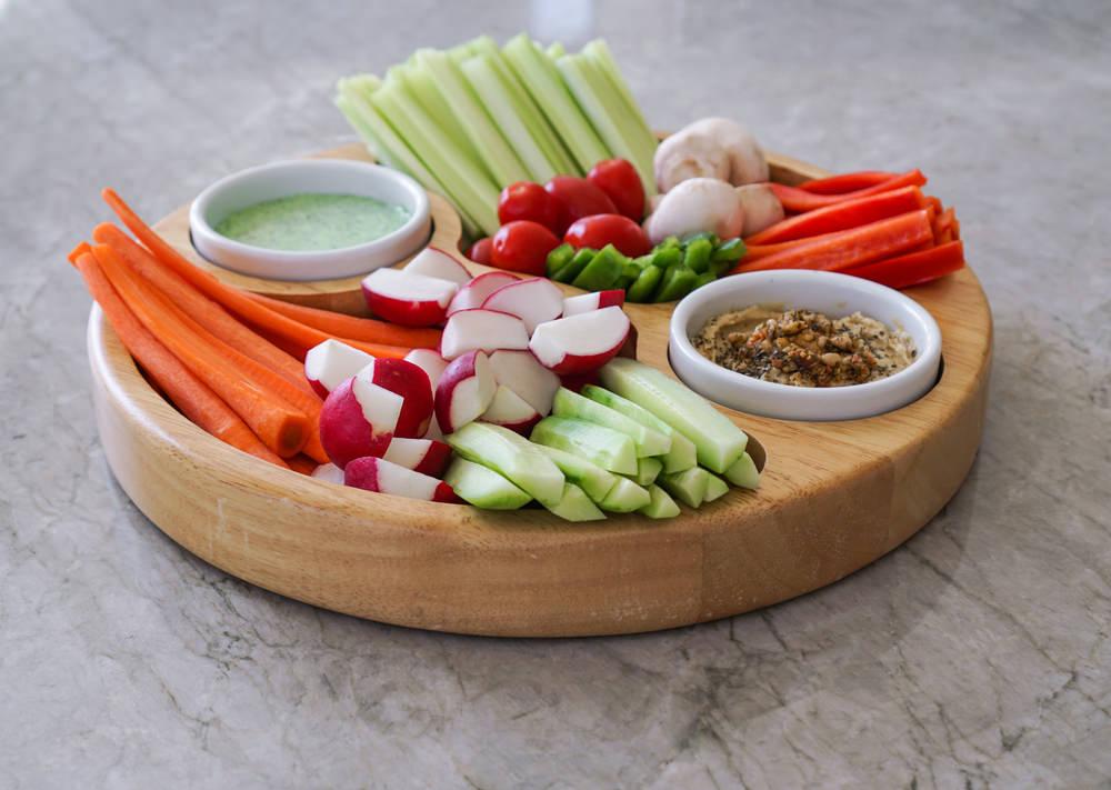 Sucurile și mousse-urile – forța vitaminelor istețe