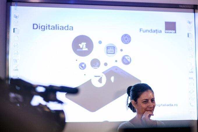digitaliada_lansare_img_0004
