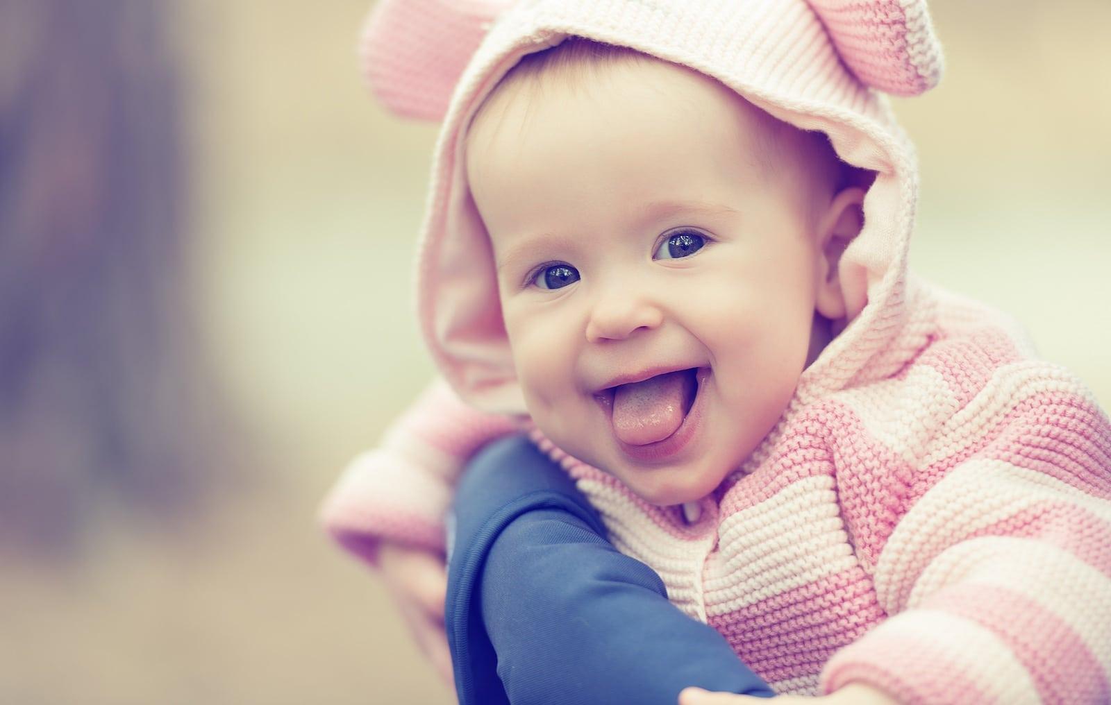 5 lucruri despre bebelusi care te trezesc la realitate. Ce trebuie neaparat sa stii inainte sa devii parinte