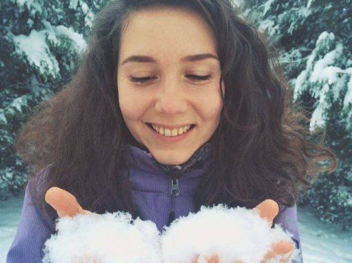 Ioana – Make a Wish