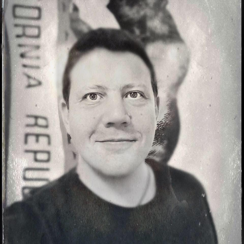 Mihai Dragomirescu
