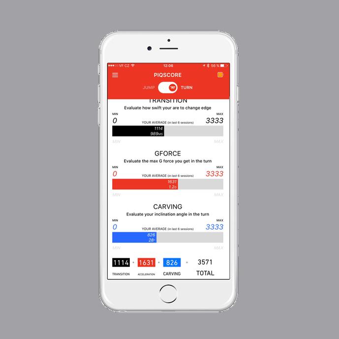 PIQ_Ski_App_iP6_02