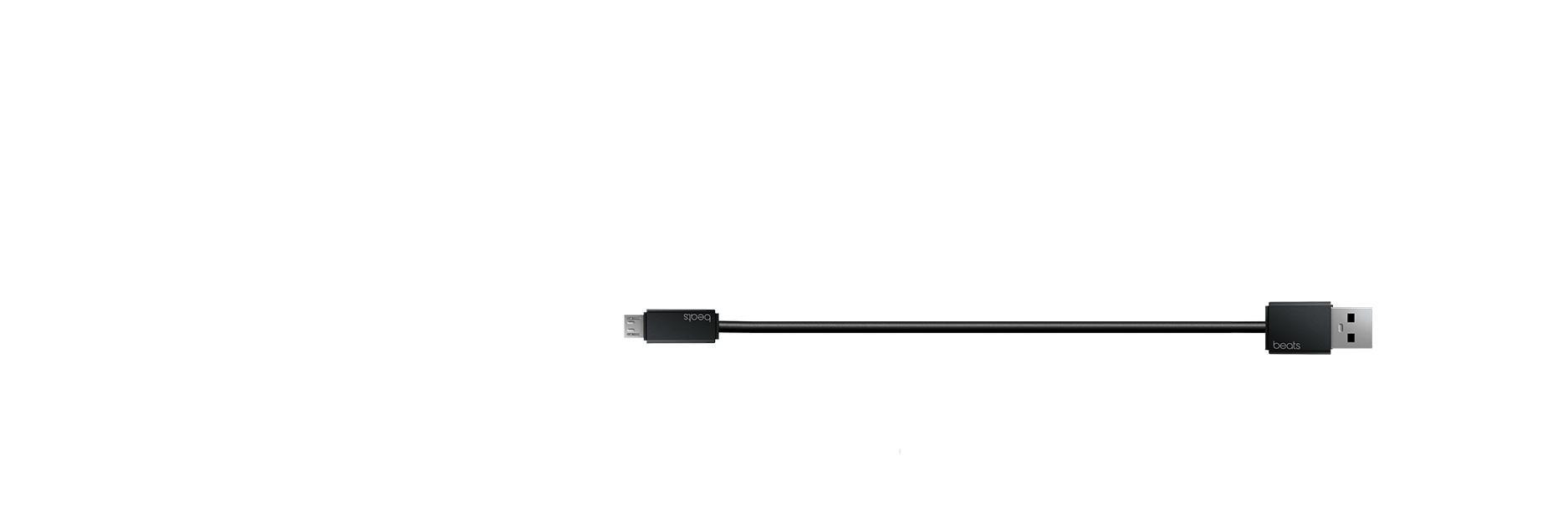 Cablu de încărcare Powerbeats3