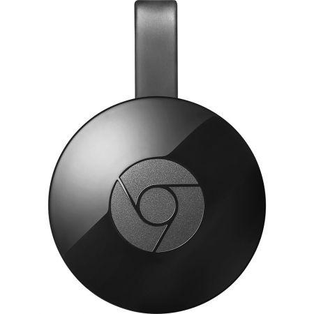 Proiector sau Televizor: media player Google Chromecast