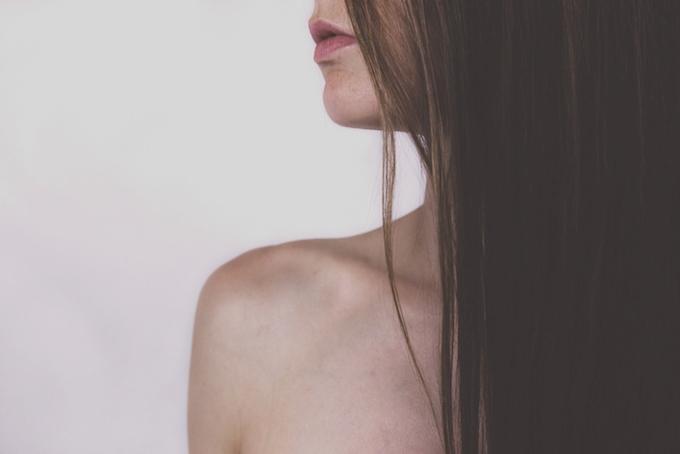 Cum am învățat să ascult ce zice corpul meu [partea a II-a]