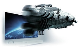 Proiector EPSON 3D