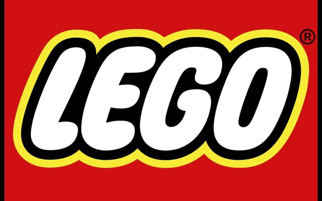 Lego, suprematie absoluta in anul 2016. Cum a contribuit China
