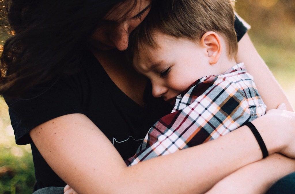 Ce este parentingul conștient?