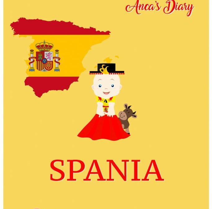 #BornAbroad – Povestea unei nașteri din Spania