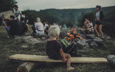 4 motive pentru care credem că e o idee bună să vii cu familia la Waha Festival