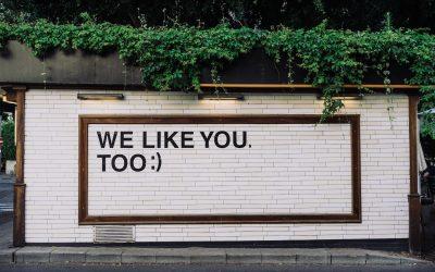 Cum poți colabora inteligent cu noi și alți oameni care au acces la audiența ta
