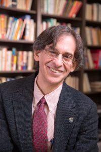 Alfie Kohn