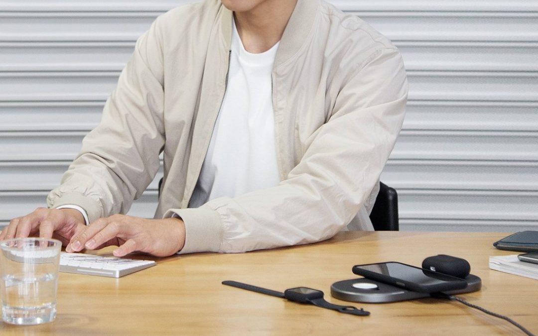 UNIQ, brandul producător de accesorii și gadget-uri care te inspiră