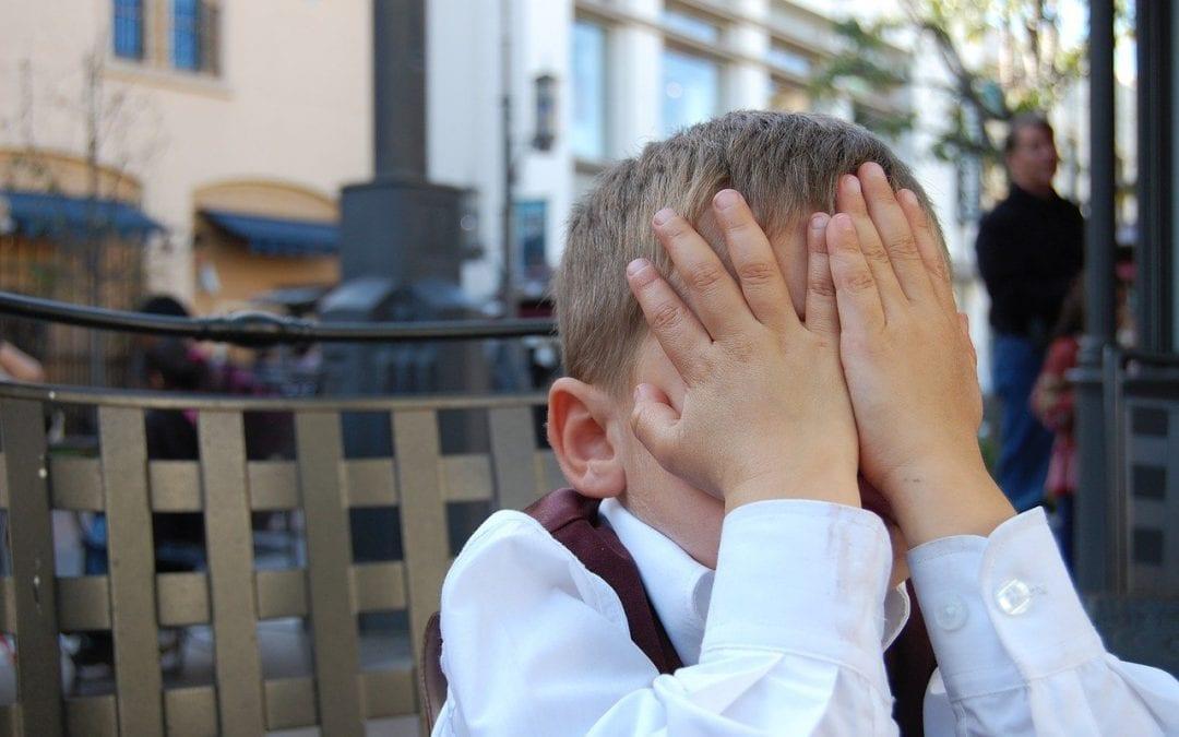 Ce afecțiuni se pot ascunde în spatele oboselii la copii?