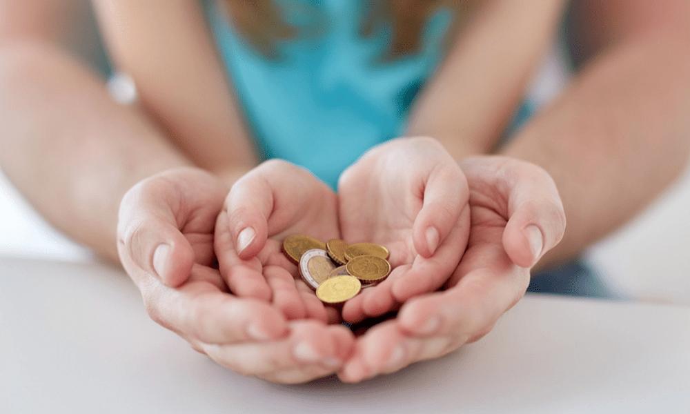 Cum obtii indemnizatia de crestere a copilului