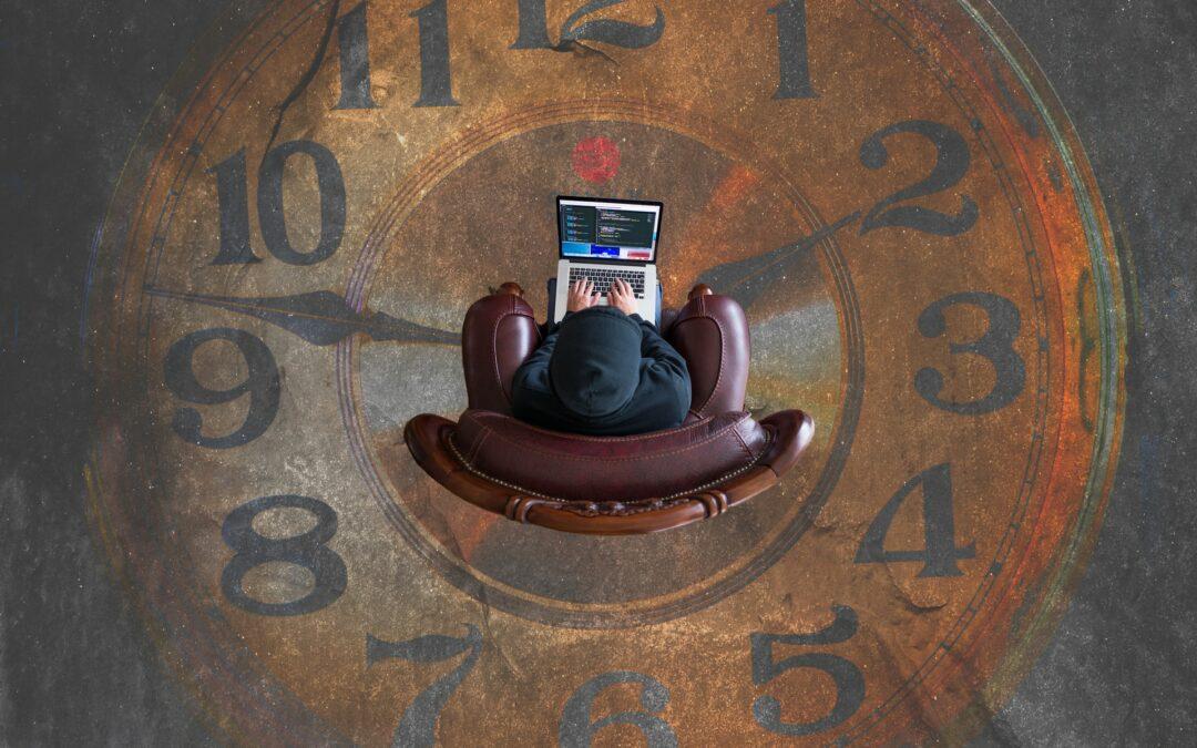 Gadgeturi și accesorii care te ajută să economisești timp
