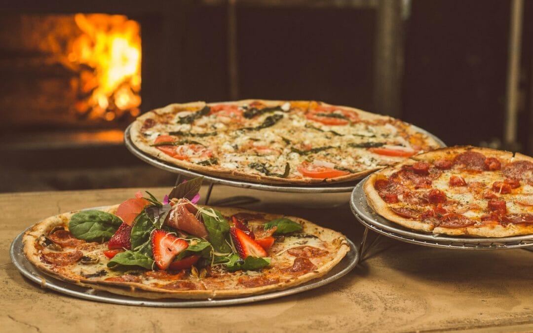 Savori napoletane: cum aduci gustul Italiei la tine în bucătărie