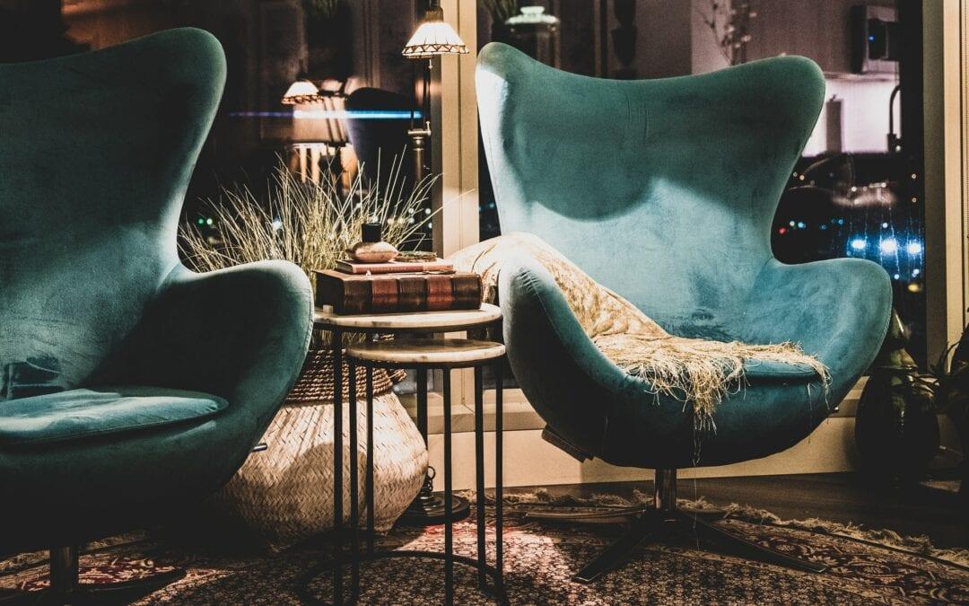 4 piese de mobilier perfecte pentru familiile care au copii