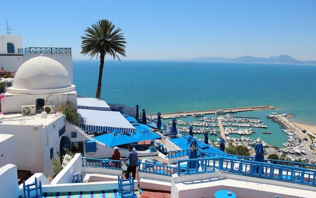 Vacanță în Tunisia cu copiii? Iată ce puteți face aici!