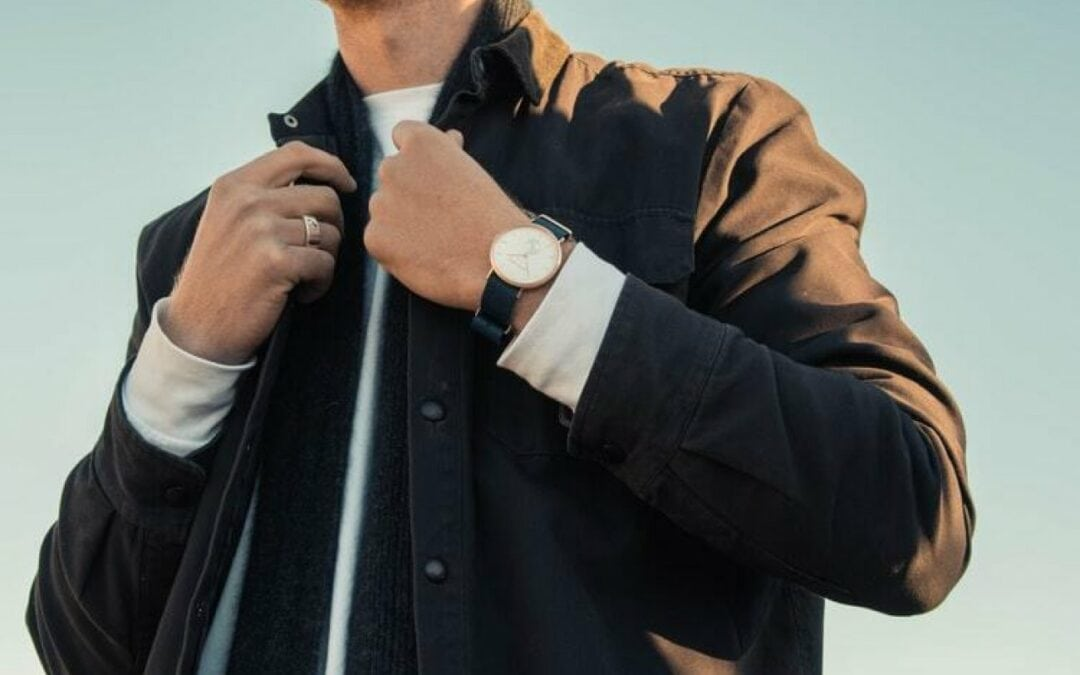 Noutăți în lumea ceasurilor pentru bărbați
