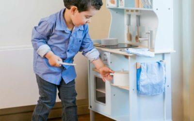 Nichiduță – magazin online cu produse pentru copii, din primele zile până la primii ani